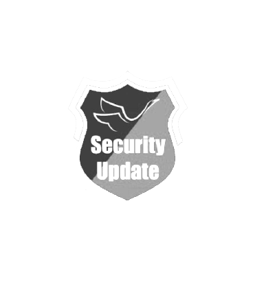 Securite Update