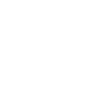 Paris Graduate School