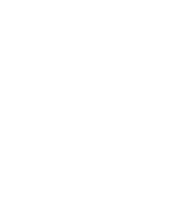 Beirut By Grill