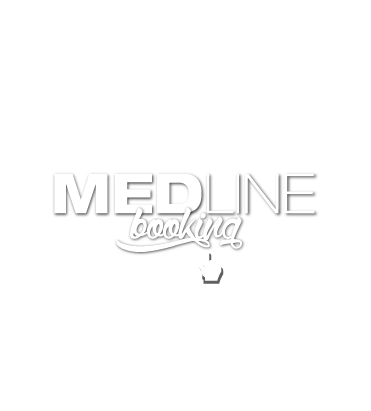 Medline booking