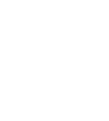 Rubis Chocolate